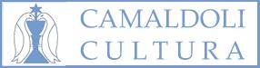 Camaldoli Cultura